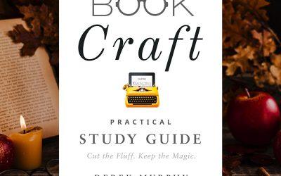 Study Guide (PDF)
